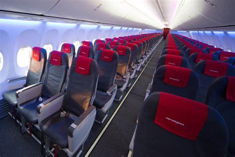 boeing livraison du 1000 232 me 737 sky interior actualit 233 a 233 ronautique aeroweb fr net
