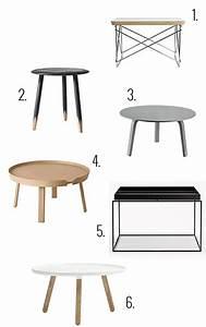Beistelltisch Skandinavisches Design : skandinavische m bel verleihen jedem ambiente ein modernes flair ~ Sanjose-hotels-ca.com Haus und Dekorationen