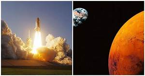 After Mocking India's MOM, NASA Now Wants ISRO's Help For ...