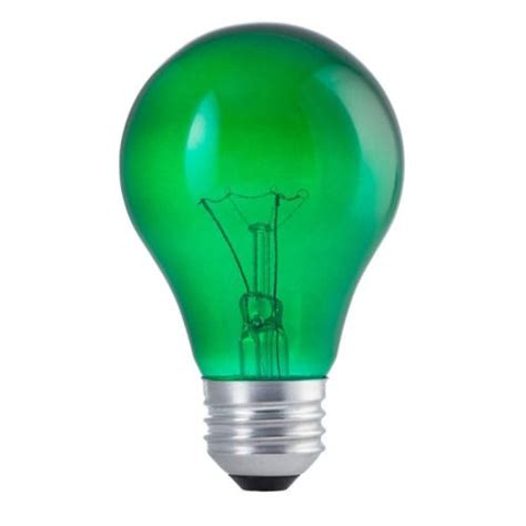 green light bulbs valve to replace steam greenlight this with new