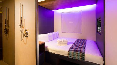 birmingham roomsbloc hotels birmingham designer rooms