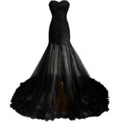 black cocktail dresses for weddings best 25 vintage lace dresses ideas on vintage lace wedding dresses vintage wedding