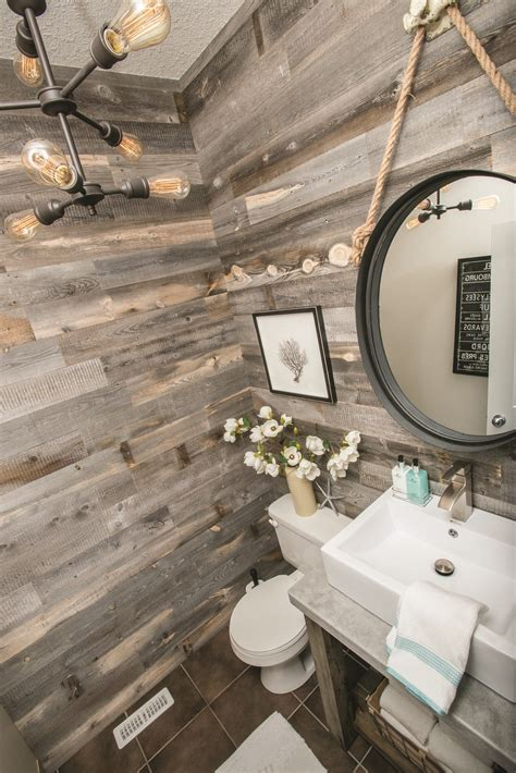 rustic design tips   wow clients