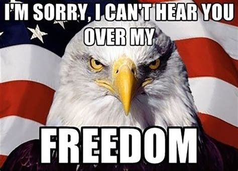 July 4th Memes - 4th of july memes best independence day memes to celebrate america s birthday