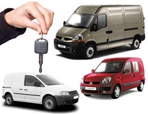 location véhicules utilitaires v 233 hicule utilitaire comparez gratuitement les meilleures offres de v 233 hicules utilitaires