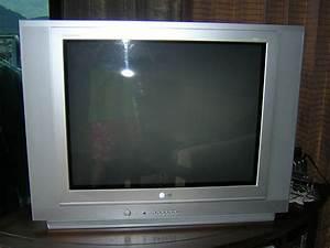 29 U0026 39  Tv