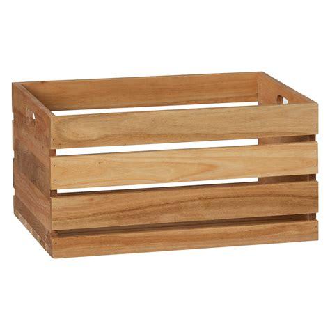 storage box eucalyptus storage boxes so that 39 s cool
