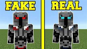 FAKE POPULARMMOS JOINS OUR SERVER!!! - YouTube  Popularmmos