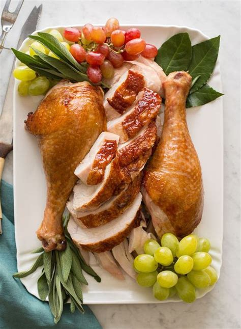 This nontraditional christmas dinner christmas dinner for a crowd christmas recipes dinner main courses what are the best ingredients to use for a traditional christmas dinner and where is the best place to buy fresh from? The top 30 Ideas About Non Traditional Thanksgiving Dinner ...