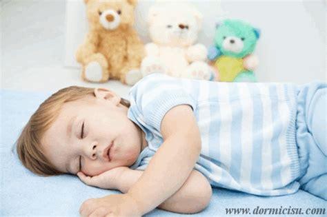 Caratteristiche Di Un Buon Materasso by Salute Bambini Il Materasso Per Un Buon Riposo Dormicisu
