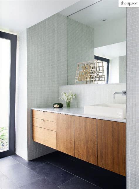 tiles of kitchen best 25 grey mosaic tiles ideas on grey 2814