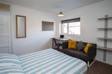nice student rooms     house room  rent loughborough