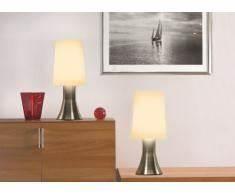 Nachttischleuchte Touch Funktion : nachttischleuchte touch g nstige nachttischleuchten touch bei livingo kaufen ~ Orissabook.com Haus und Dekorationen