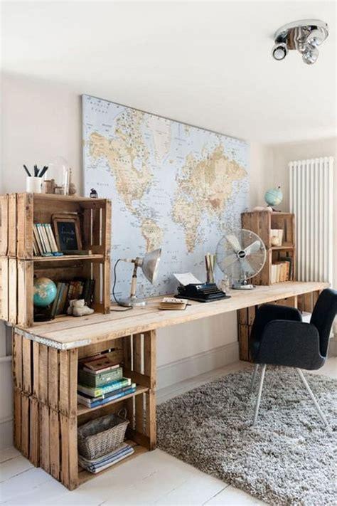 chambre retro 10 conseils pour une déco de chambre vintage made in meubles