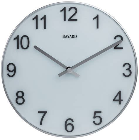 horloge cuisine design horloge de cuisine design amazing motivant dcoration