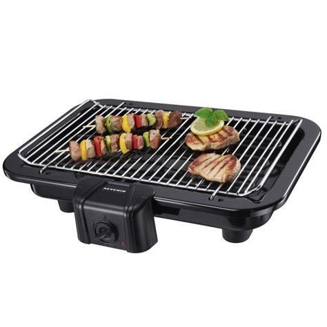 livre de cuisine kenwood grill barbecue severin pg 2790 achat vente grill