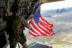 U.S. Army Shares 241st Birthday with U.S. Flag Day