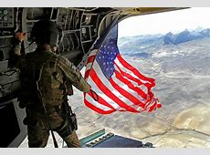 Collins Flags Blog Flying Proud blogcollinsflagscom