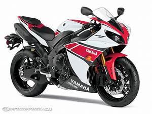 Yamaha 50ccm Motorrad : 2012 yzf r6 ~ Jslefanu.com Haus und Dekorationen