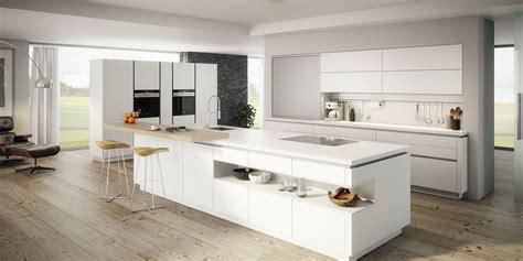 m m kitchen accessories vida geradliniges k 252 chendesign ewe 3925