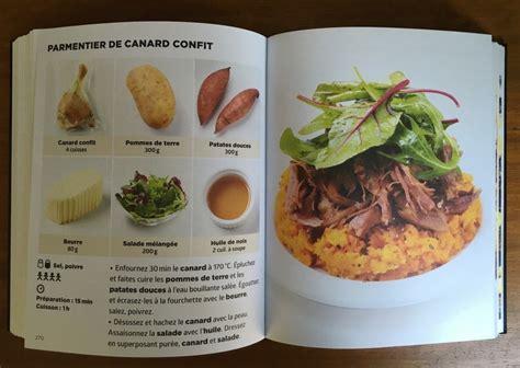 livre de cuisine simplissime livre de cuisine simplissime 28 images simplissime le