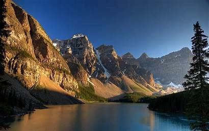 Windows Spotlight Wallpapers Official Canada Theme Wallpapersafari
