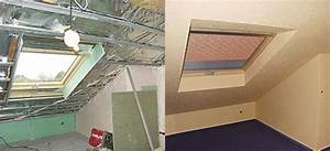 Trockenbau Dachschräge Anleitung : t r dachschr ge abfluss reinigen mit hochdruckreiniger ~ Watch28wear.com Haus und Dekorationen