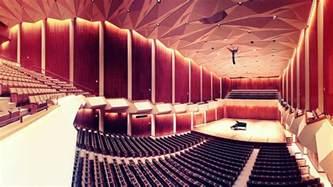 ui symphony orchestra krannert center performing arts