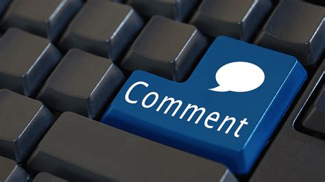 "Startup Solidopinion Offers ""promoted Comments"" For"