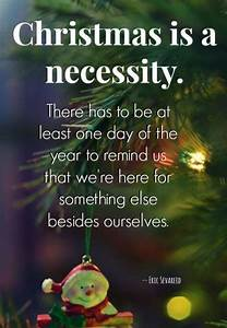 52 Inspirationa... Uk Christmas Quotes