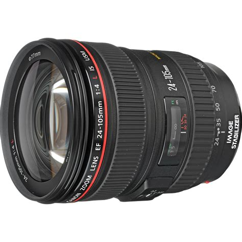 lens ef 70 200mm f 4l is usm deal still live ef 24 105mm f 4l is usm for 599