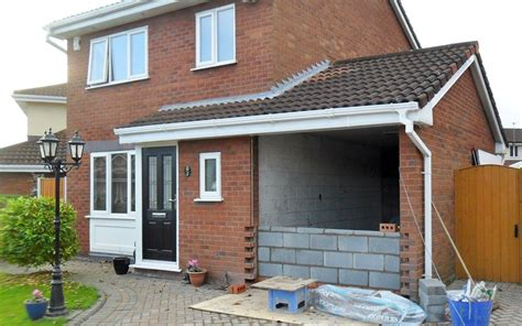 Transform your garage with our garage conversion ideas! Garage conversion: Tips from our building control experts ...
