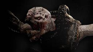 Wretch | Locust | Gears of War - Official Site