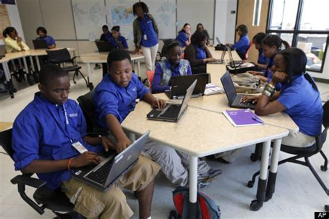 nyc doe tech help desk technology in schools weighing the pros and cons