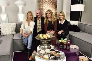 Katja Burkard Alter : promi shopping queen motto f r k ln berlin und hamburg ~ Lizthompson.info Haus und Dekorationen
