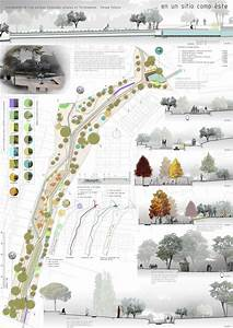 Pin By Zinal Dudhat On Architecture