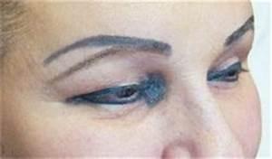 Tattoo Makeup Gone Bad - Makeup Vidalondon