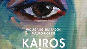 Barlach Halle K : kairos der richtige moment die matrix der kunstgeschichte ~ Yasmunasinghe.com Haus und Dekorationen