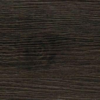 shaw flooring uncommon ground shaw uncommon ground skyline 6 quot x 36 quot luxury vinyl plank 0188v 02560