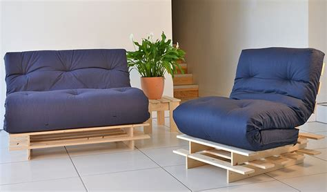 small futon for best small futons for small spaces small room decorating