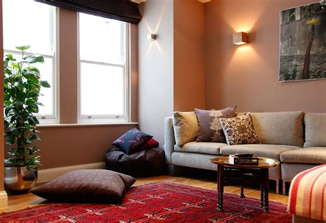 Carpet Interior : Best 20+ Red And Tan Home Decor