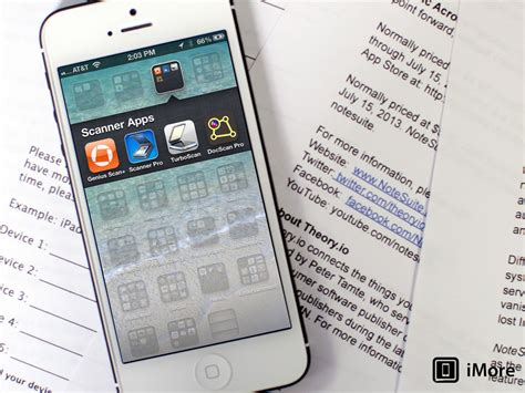 iphone scanner app best document scanner apps for iphone scanner pro