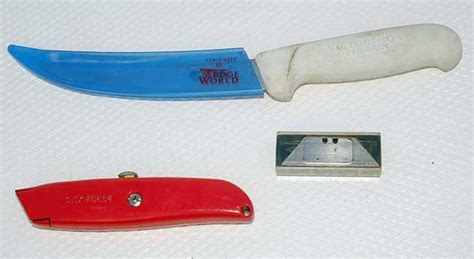 Boat Tool Kit by Assembling A Small Boat Tool Kit