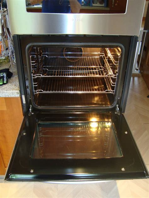 cleaning oven racks how to clean oven racks ovenclean