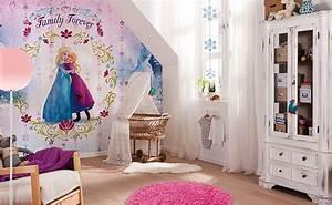 Laminat Für Kinderzimmer : m dchenzimmer gestalten mit hornbach ~ Michelbontemps.com Haus und Dekorationen