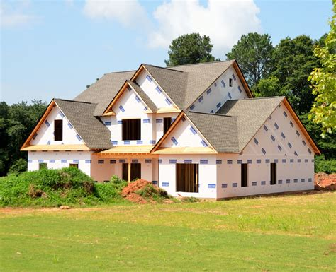 home builder free new home construction free stock photo public domain pictures