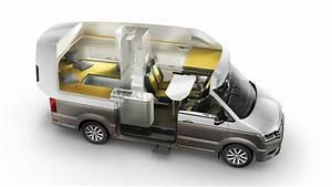 Vw Stuttgart Vaihingen : volkswagen 39 n konsept karavan california xxl ~ Eleganceandgraceweddings.com Haus und Dekorationen