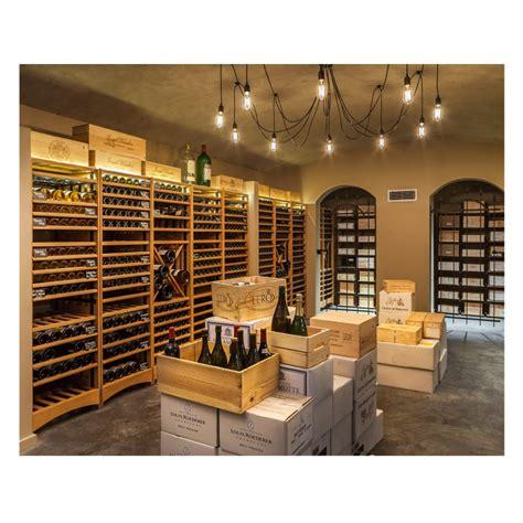 rangement cave a vin moduloth 232 que rangement de cave 224 vin modulable en ch 234 ne massif eurocave