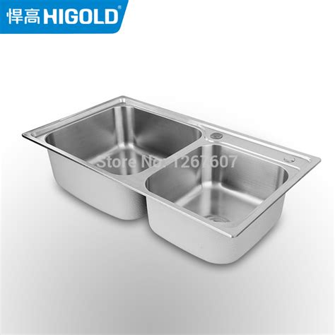 Kitchen Sinks Where To Buy One » Home And Family