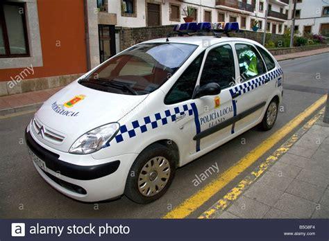 Policia Imágenes De Stock & Policia Fotos De Stock Alamy